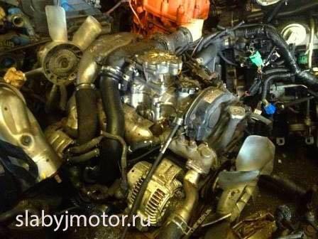 slabmotor3c